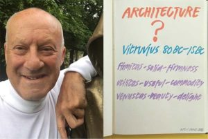 norman-foster-small